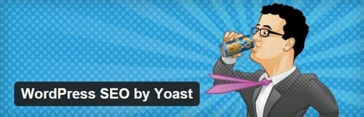 plugin-seo-yoast
