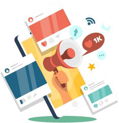 marketing-online-valencia