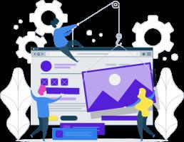 web-valencia-wordpress